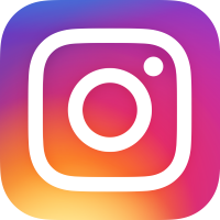 instagramlogin